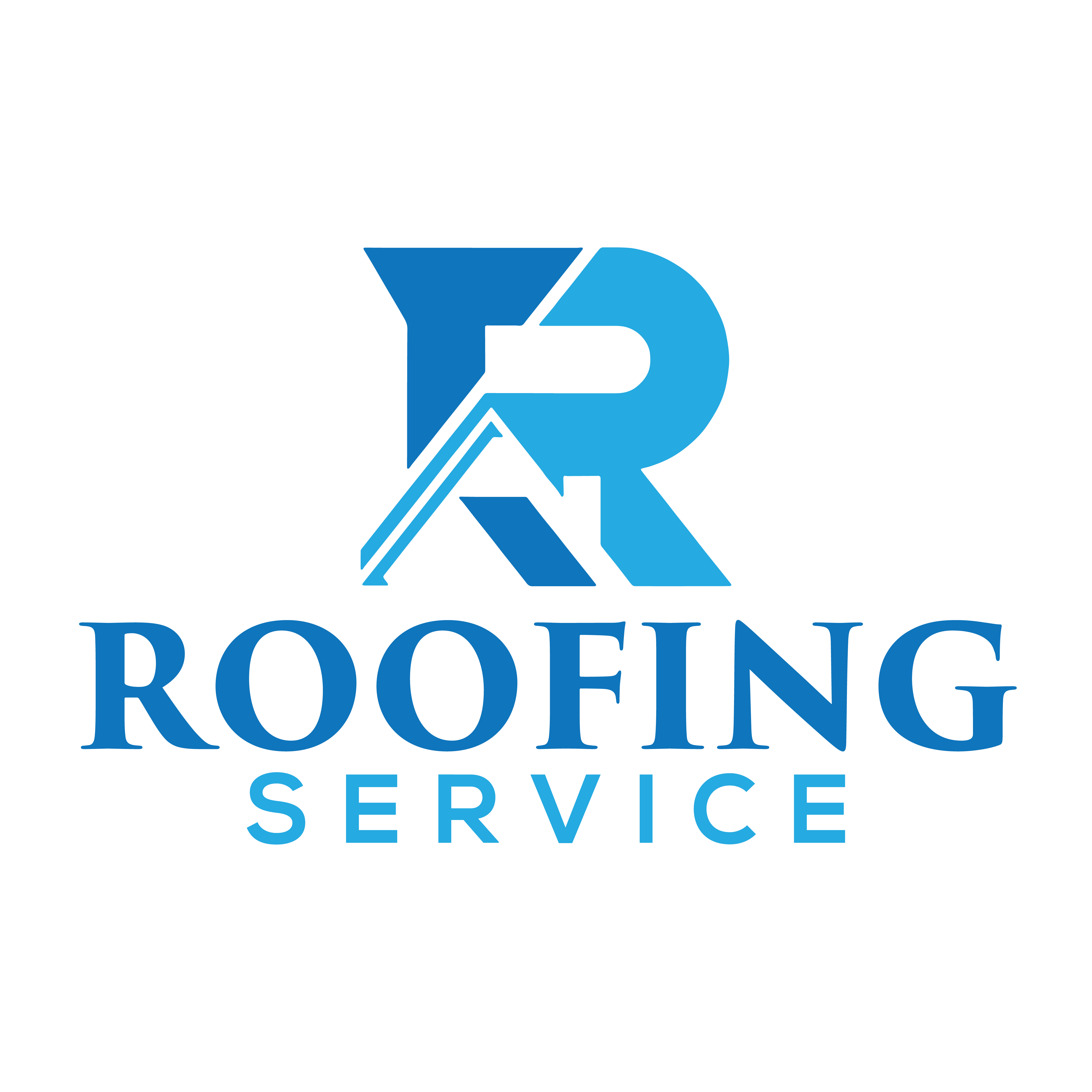 Detroit Roofing Service